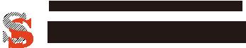 長野県の消防設備点検、自動火災報知設備の改修、消火器交換・設置は信越商事株式会社ロゴ
