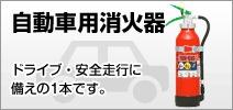 yjimage398LHT0D