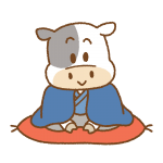 ushi_shinnen-aisatsu_male_tsunonashi